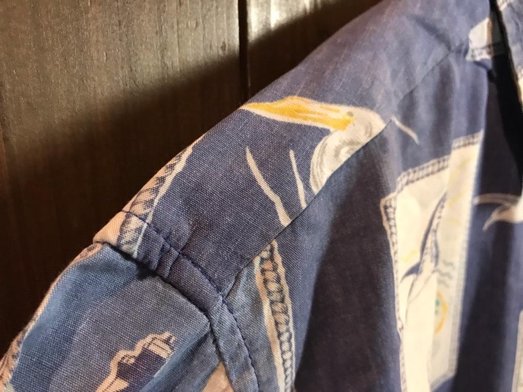 マグネッツ神戸店4/27(土)Superior入荷! #6 Hawaiian Shirt!!!_c0078587_16071151.jpg