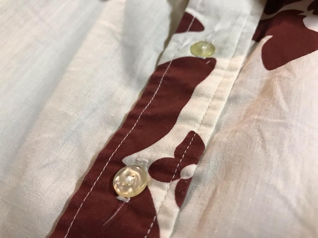 マグネッツ神戸店4/27(土)Superior入荷! #6 Hawaiian Shirt!!!_c0078587_16080411.jpg