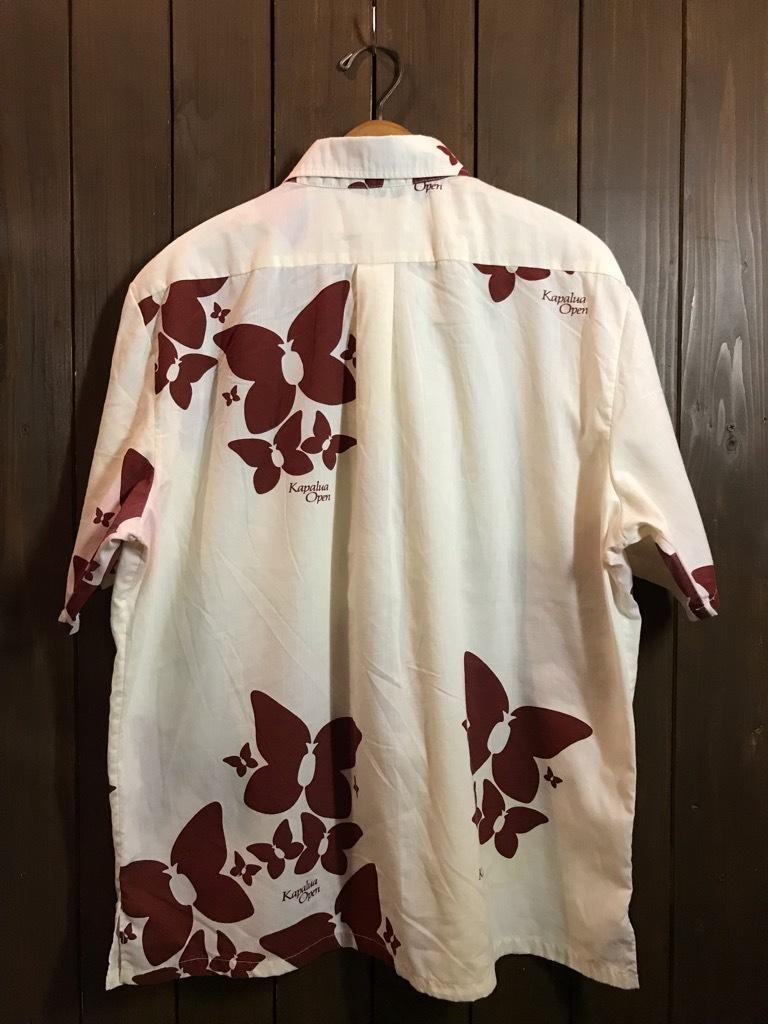 マグネッツ神戸店4/27(土)Superior入荷! #6 Hawaiian Shirt!!!_c0078587_16080485.jpg