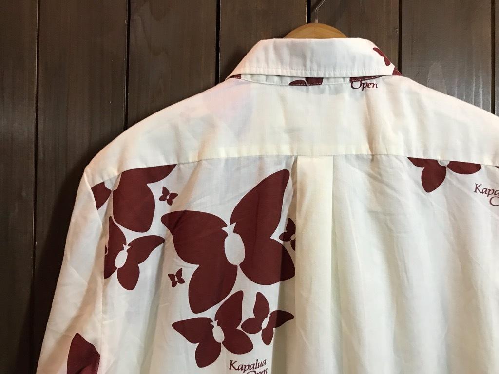 マグネッツ神戸店4/27(土)Superior入荷! #6 Hawaiian Shirt!!!_c0078587_16080489.jpg