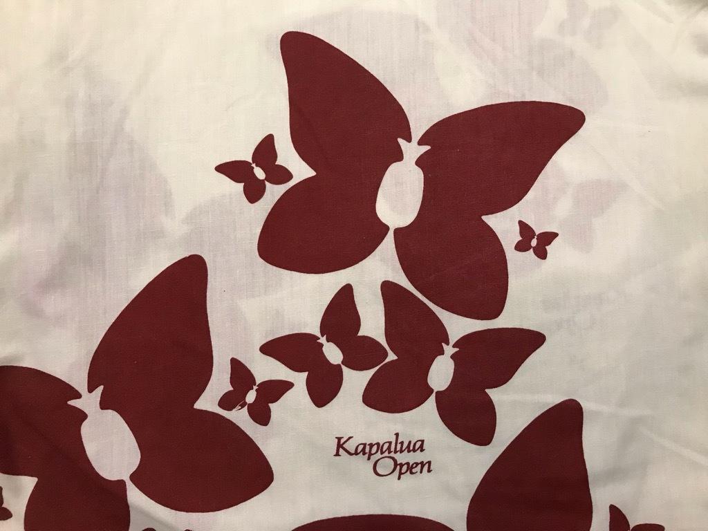 マグネッツ神戸店4/27(土)Superior入荷! #6 Hawaiian Shirt!!!_c0078587_16080527.jpg