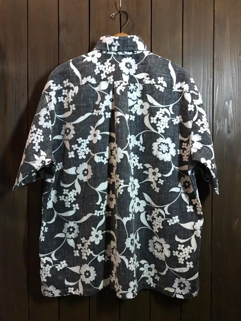 マグネッツ神戸店4/27(土)Superior入荷! #6 Hawaiian Shirt!!!_c0078587_16093716.jpg