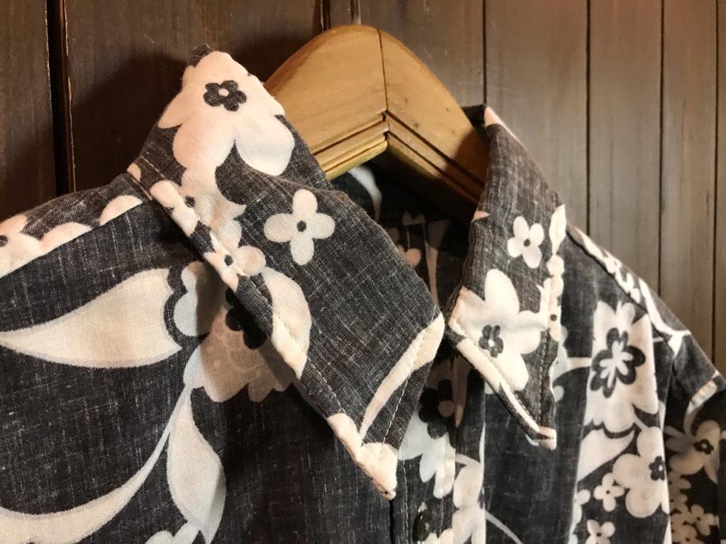 マグネッツ神戸店4/27(土)Superior入荷! #6 Hawaiian Shirt!!!_c0078587_16093774.jpg