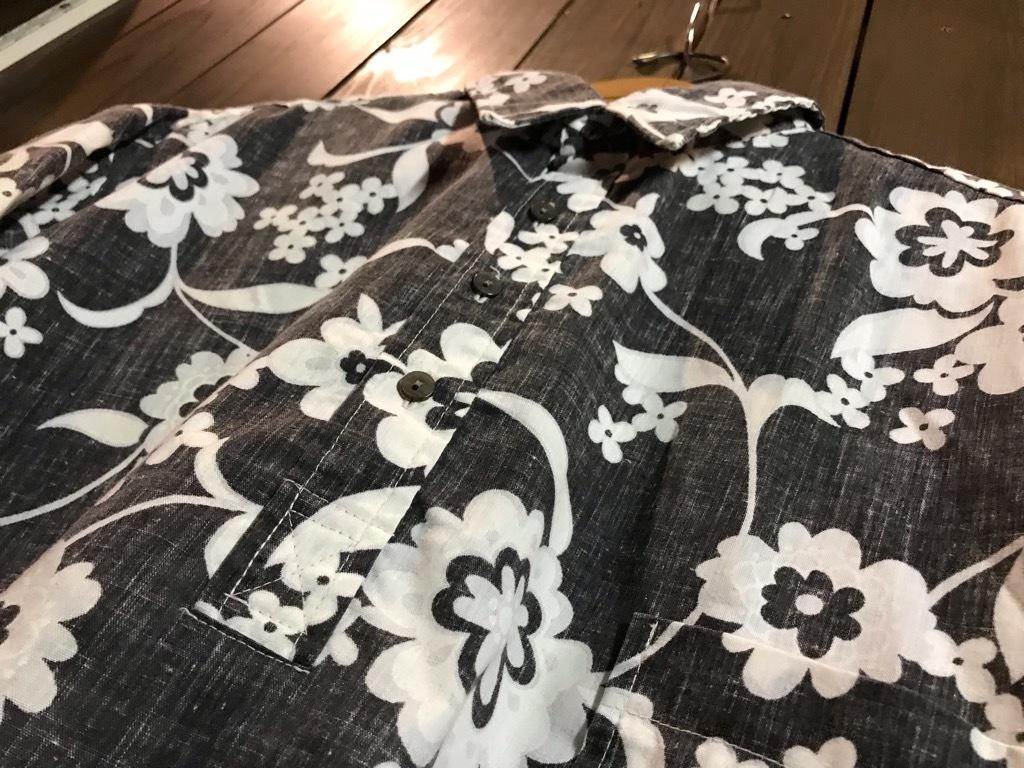マグネッツ神戸店4/27(土)Superior入荷! #6 Hawaiian Shirt!!!_c0078587_16093775.jpg