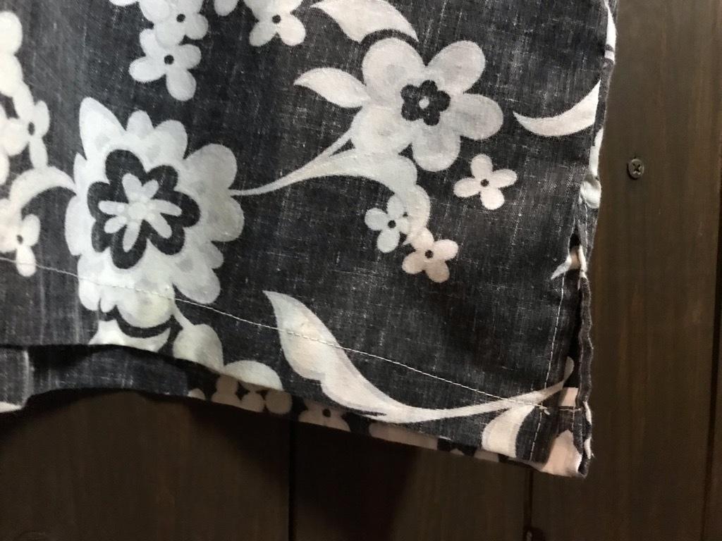 マグネッツ神戸店4/27(土)Superior入荷! #6 Hawaiian Shirt!!!_c0078587_16093799.jpg