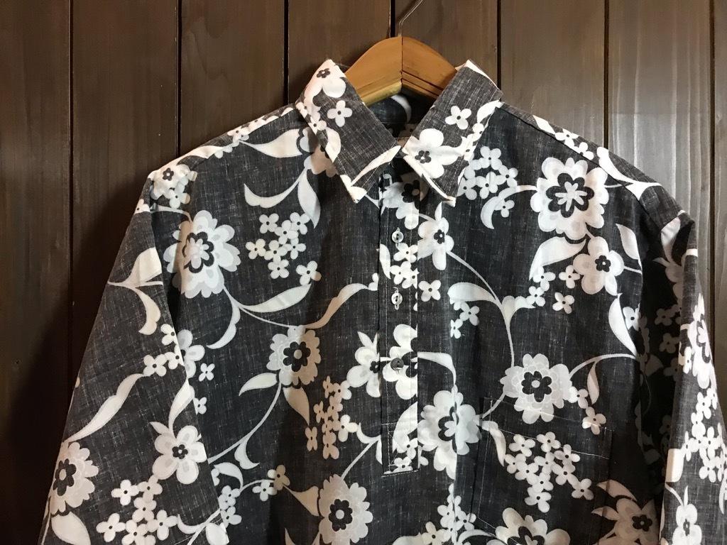 マグネッツ神戸店4/27(土)Superior入荷! #6 Hawaiian Shirt!!!_c0078587_16093817.jpg