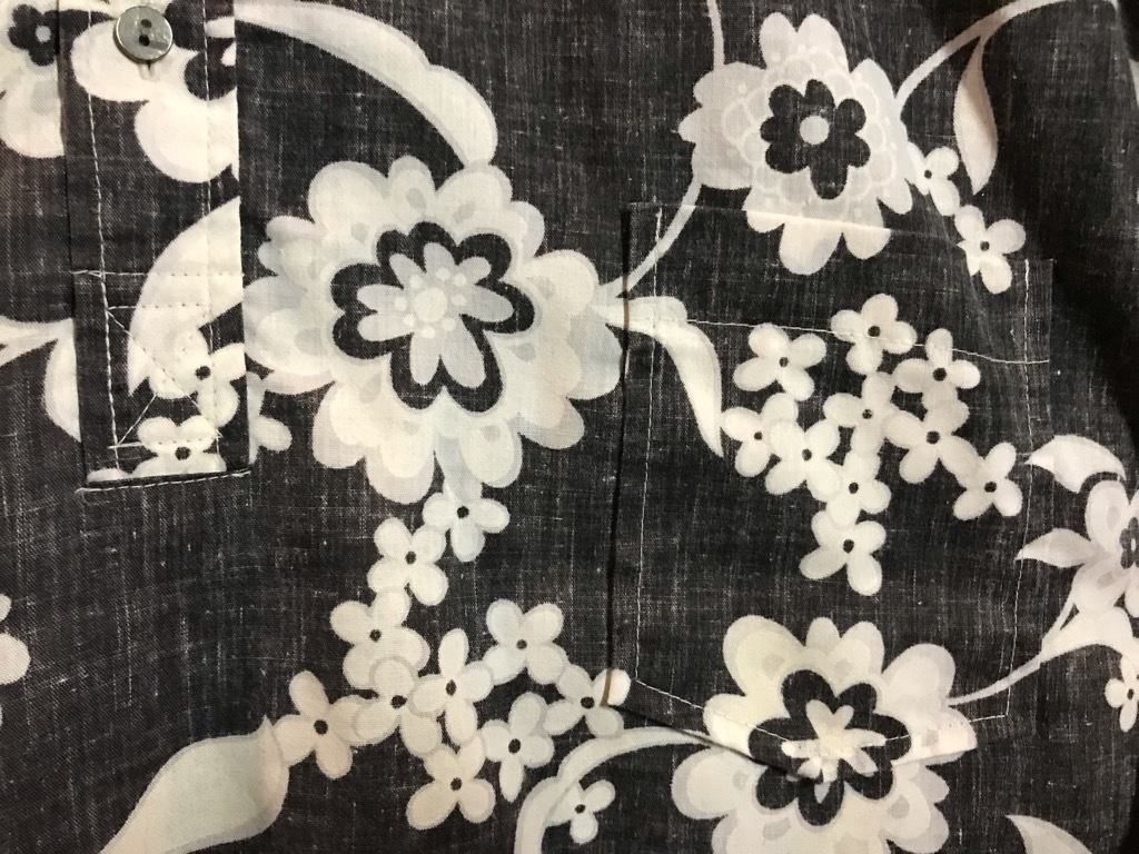 マグネッツ神戸店4/27(土)Superior入荷! #6 Hawaiian Shirt!!!_c0078587_16093842.jpg