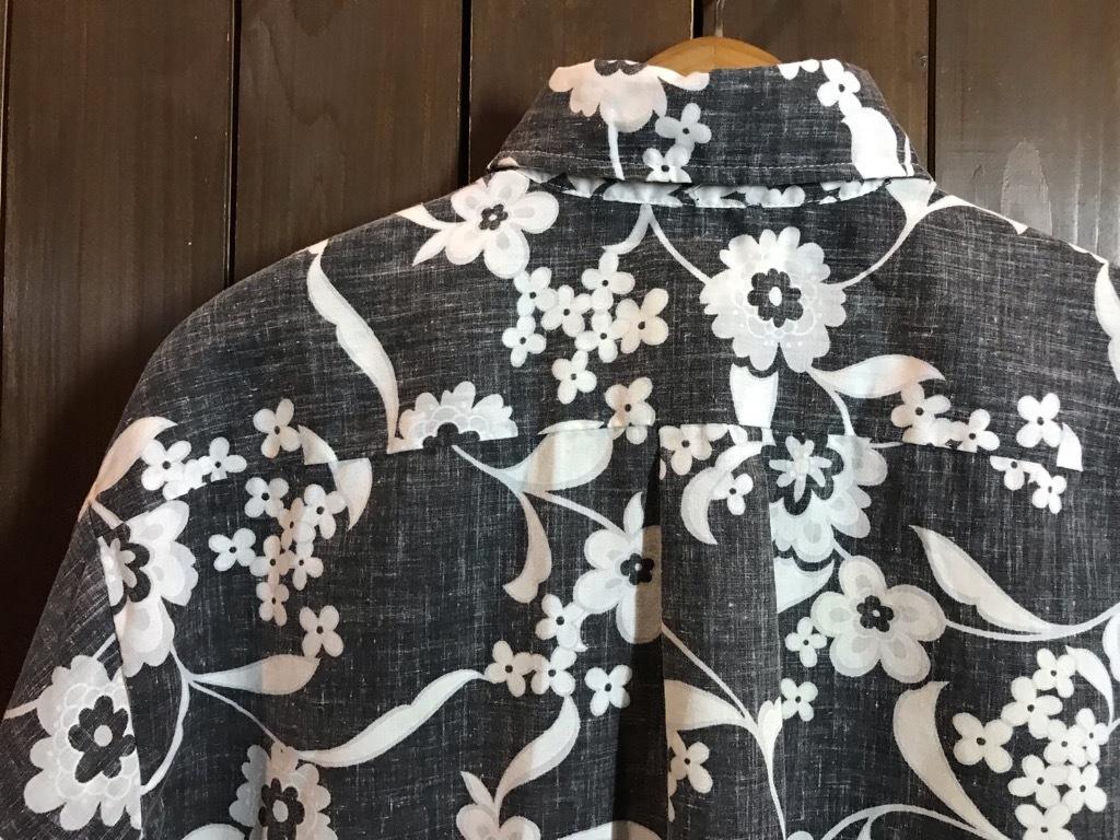 マグネッツ神戸店4/27(土)Superior入荷! #6 Hawaiian Shirt!!!_c0078587_16093852.jpg