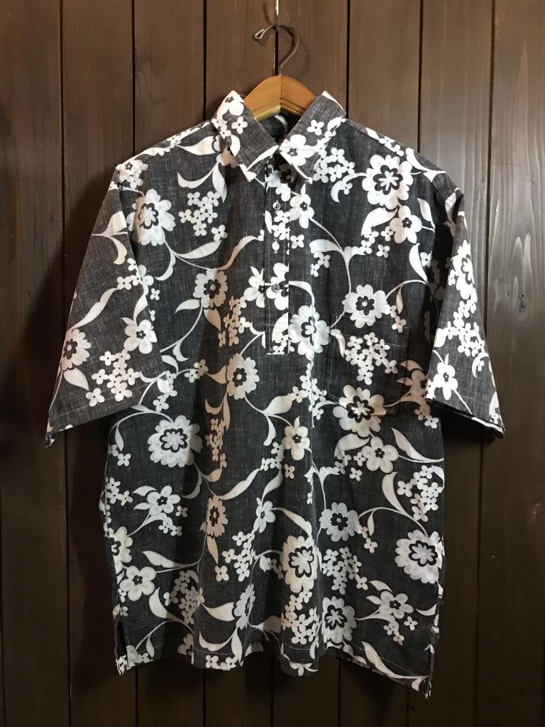 マグネッツ神戸店4/27(土)Superior入荷! #6 Hawaiian Shirt!!!_c0078587_16093865.jpg