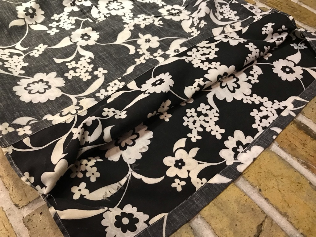 マグネッツ神戸店4/27(土)Superior入荷! #6 Hawaiian Shirt!!!_c0078587_16093868.jpg