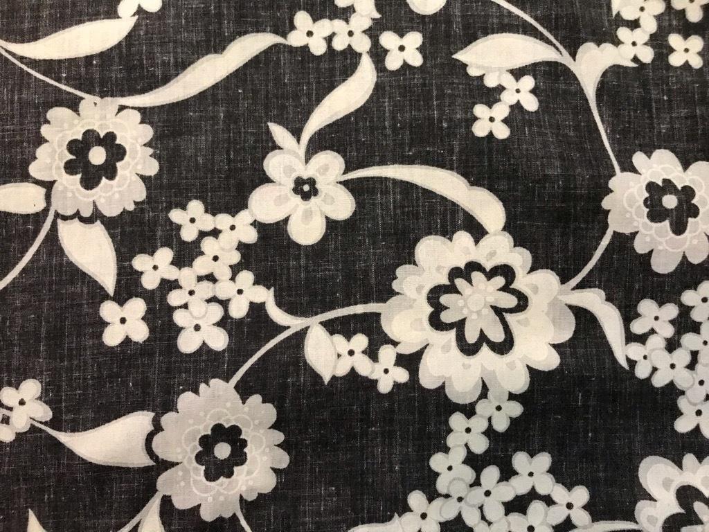 マグネッツ神戸店4/27(土)Superior入荷! #6 Hawaiian Shirt!!!_c0078587_16101356.jpg