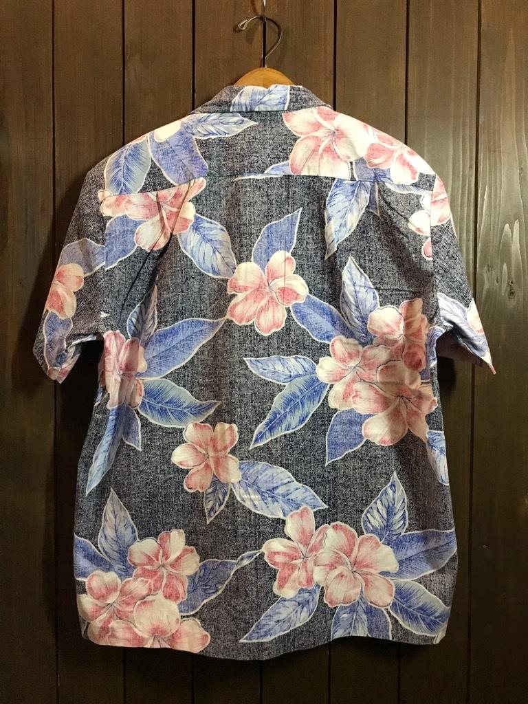 マグネッツ神戸店4/27(土)Superior入荷! #6 Hawaiian Shirt!!!_c0078587_16120256.jpg