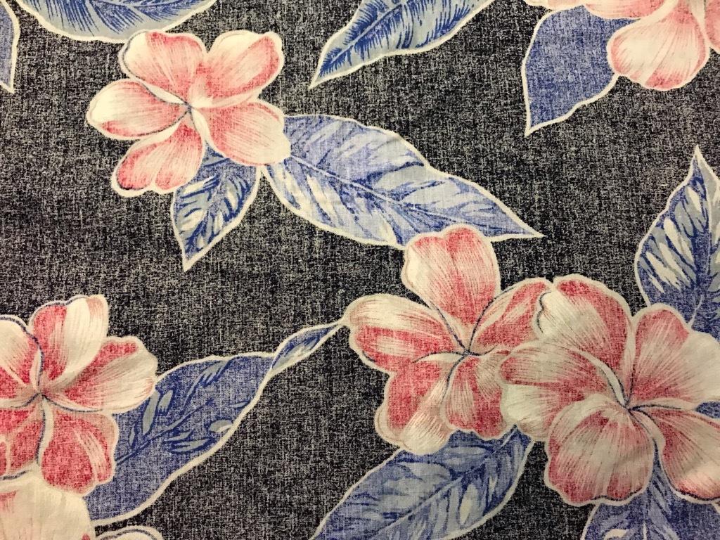 マグネッツ神戸店4/27(土)Superior入荷! #6 Hawaiian Shirt!!!_c0078587_16120332.jpg