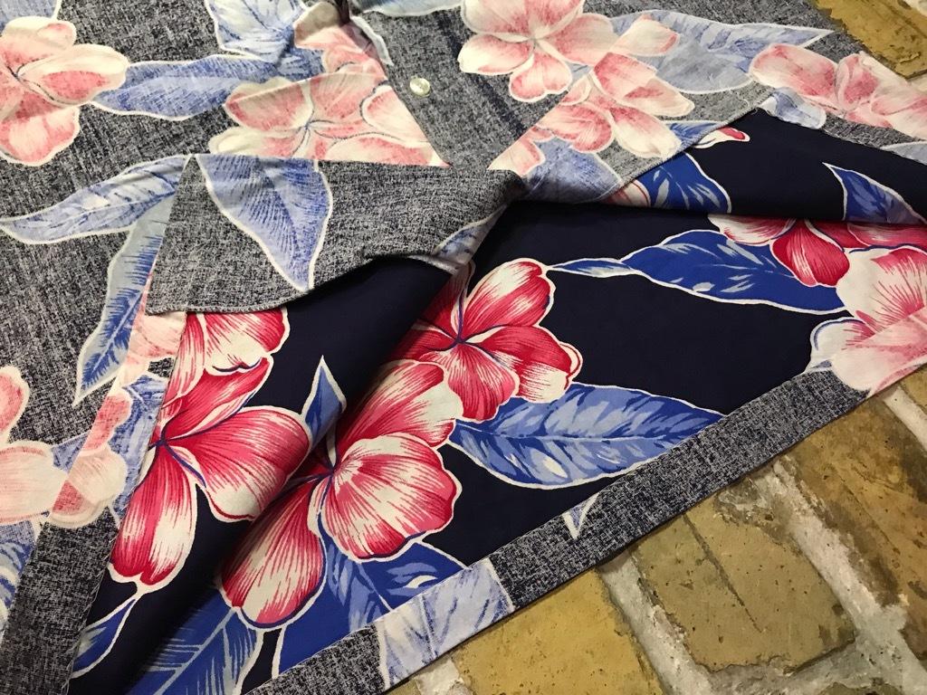 マグネッツ神戸店4/27(土)Superior入荷! #6 Hawaiian Shirt!!!_c0078587_16120347.jpg