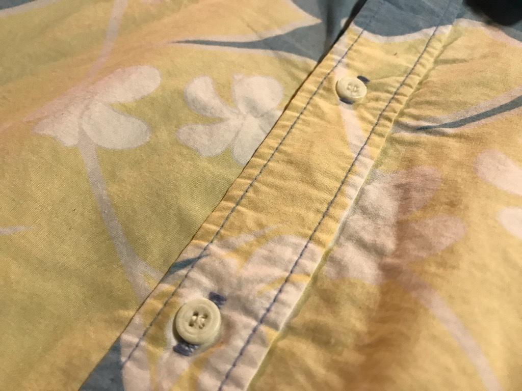 マグネッツ神戸店4/27(土)Superior入荷! #6 Hawaiian Shirt!!!_c0078587_16125502.jpg
