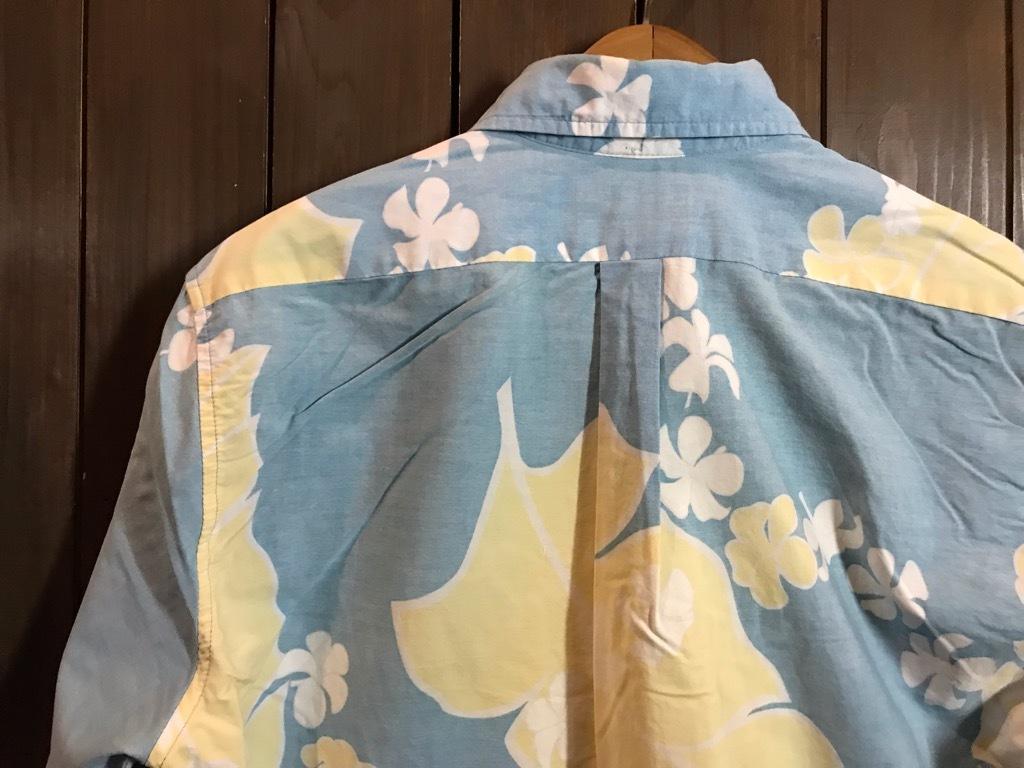 マグネッツ神戸店4/27(土)Superior入荷! #6 Hawaiian Shirt!!!_c0078587_16125514.jpg