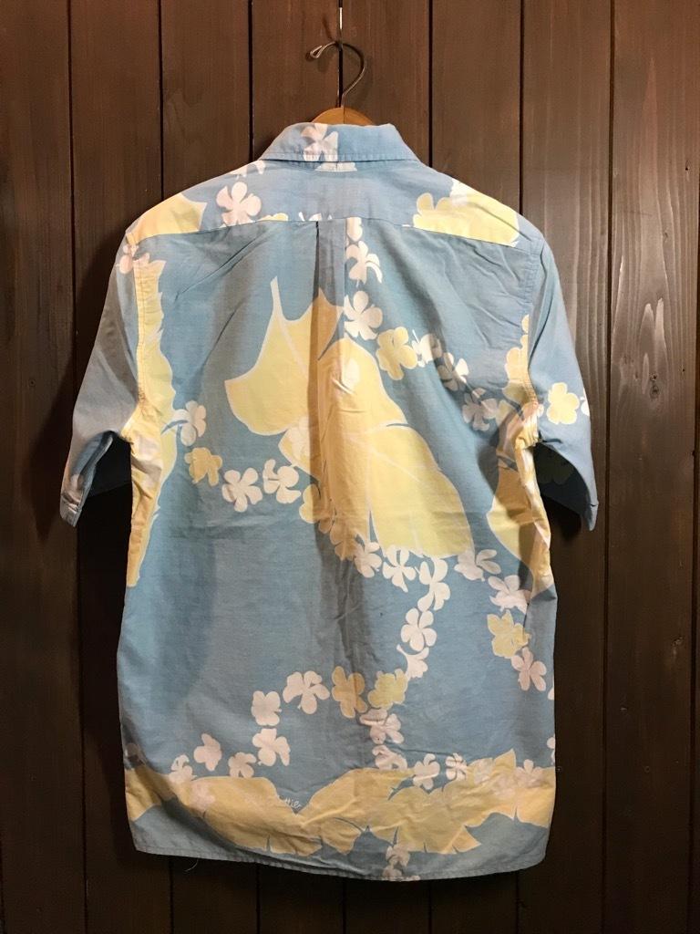 マグネッツ神戸店4/27(土)Superior入荷! #6 Hawaiian Shirt!!!_c0078587_16125544.jpg