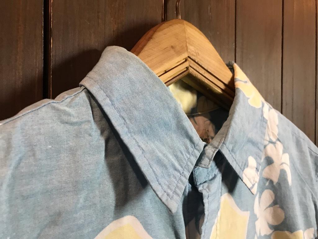 マグネッツ神戸店4/27(土)Superior入荷! #6 Hawaiian Shirt!!!_c0078587_16125550.jpg