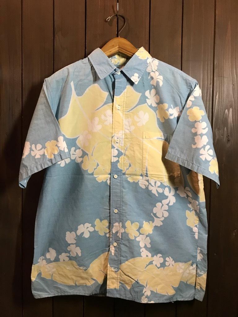 マグネッツ神戸店4/27(土)Superior入荷! #6 Hawaiian Shirt!!!_c0078587_16125682.jpg
