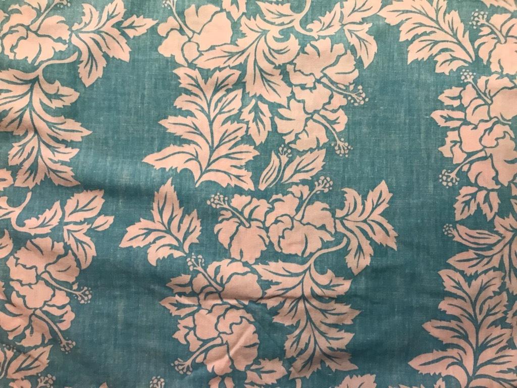 マグネッツ神戸店4/27(土)Superior入荷! #6 Hawaiian Shirt!!!_c0078587_16132150.jpg