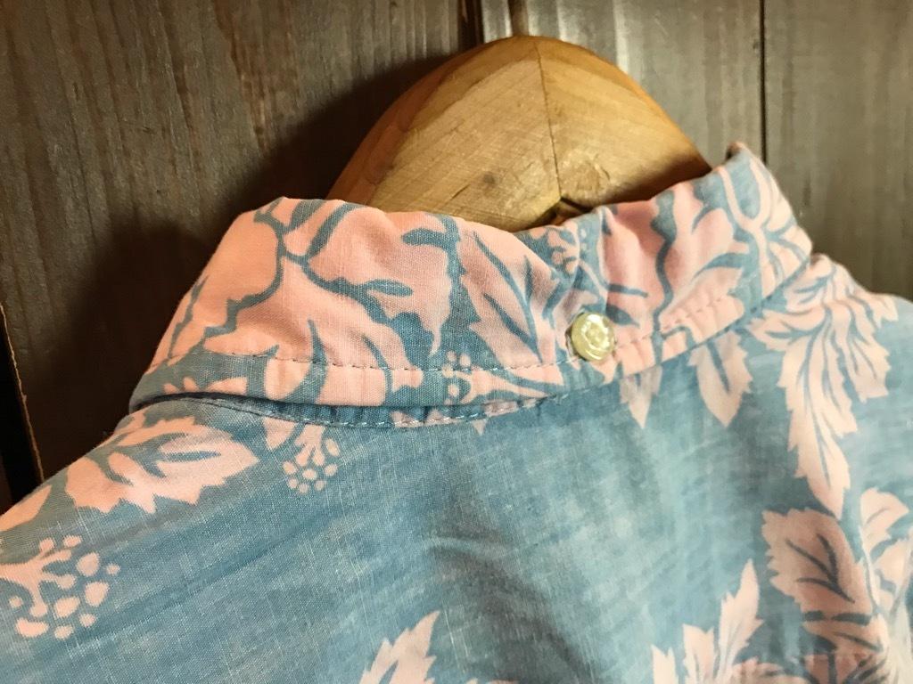 マグネッツ神戸店4/27(土)Superior入荷! #6 Hawaiian Shirt!!!_c0078587_16132197.jpg