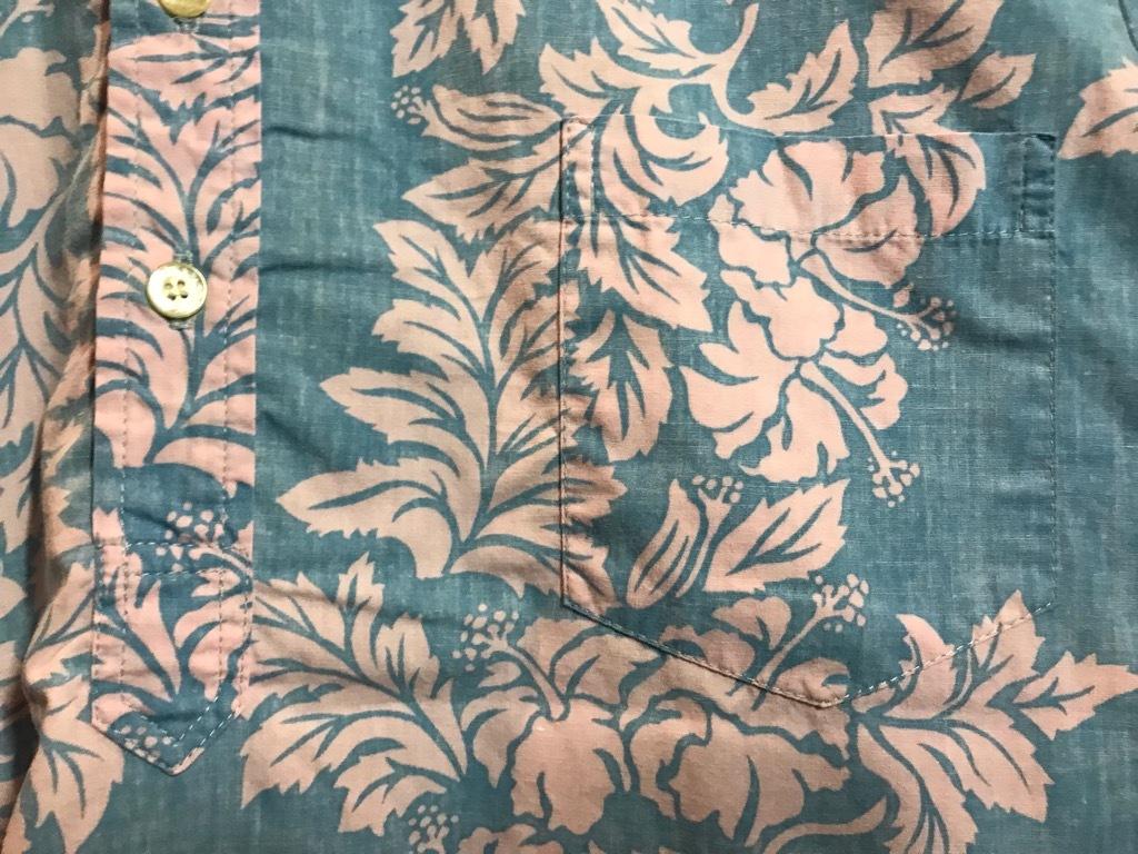 マグネッツ神戸店4/27(土)Superior入荷! #6 Hawaiian Shirt!!!_c0078587_16132213.jpg