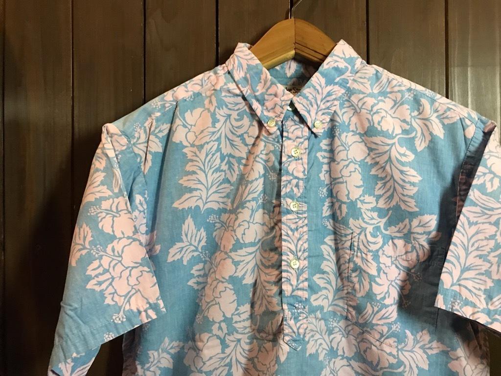 マグネッツ神戸店4/27(土)Superior入荷! #6 Hawaiian Shirt!!!_c0078587_16132256.jpg
