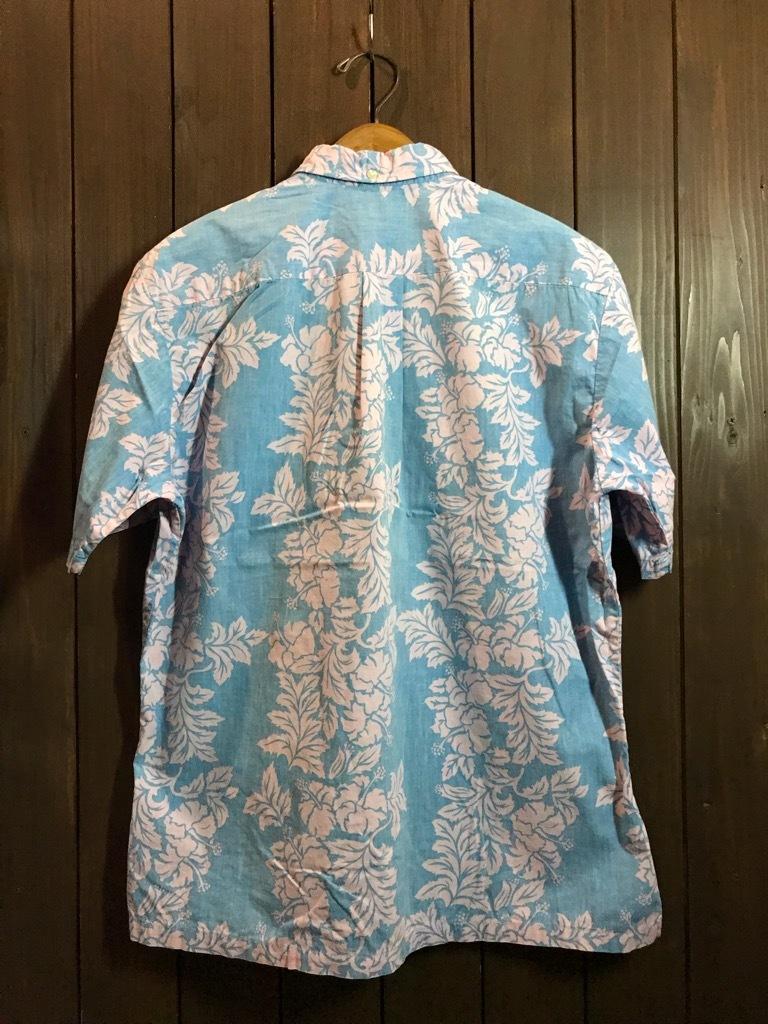 マグネッツ神戸店4/27(土)Superior入荷! #6 Hawaiian Shirt!!!_c0078587_16132257.jpg