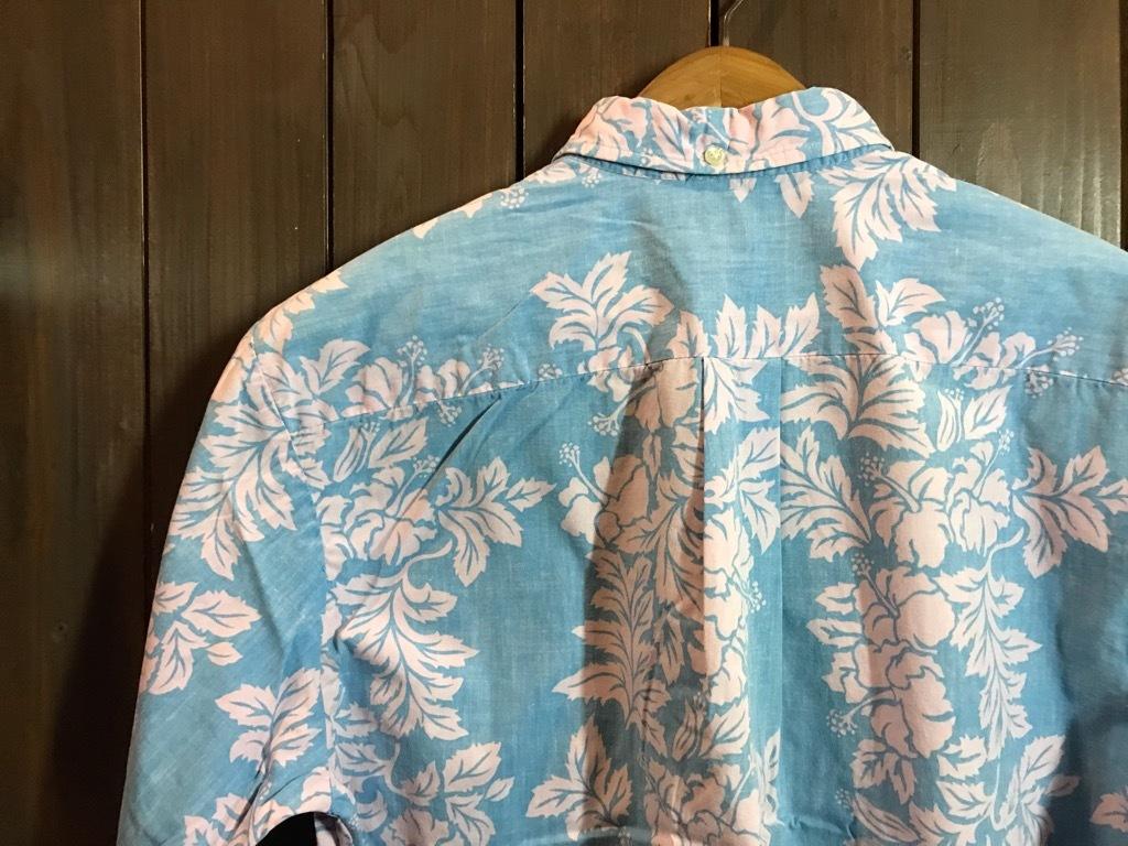 マグネッツ神戸店4/27(土)Superior入荷! #6 Hawaiian Shirt!!!_c0078587_16132278.jpg