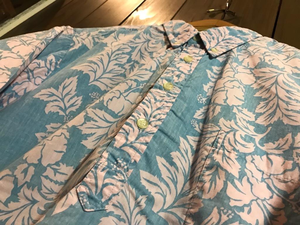 マグネッツ神戸店4/27(土)Superior入荷! #6 Hawaiian Shirt!!!_c0078587_16132284.jpg
