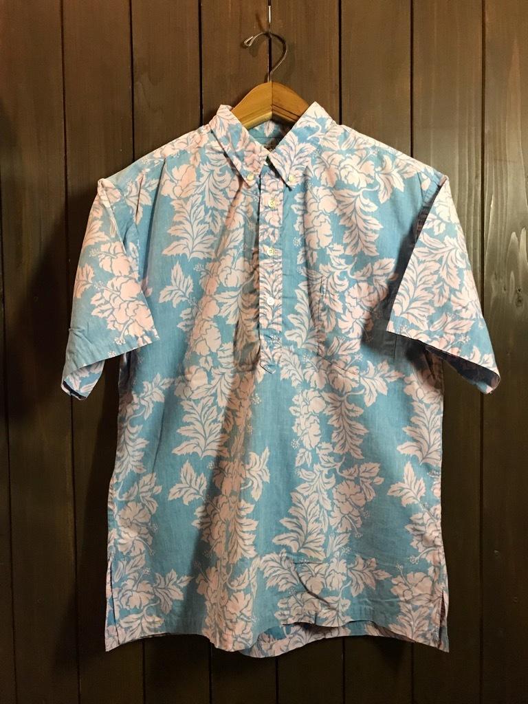 マグネッツ神戸店4/27(土)Superior入荷! #6 Hawaiian Shirt!!!_c0078587_16132318.jpg