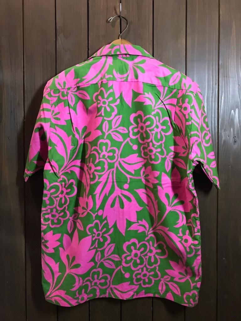 マグネッツ神戸店4/27(土)Superior入荷! #6 Hawaiian Shirt!!!_c0078587_16141603.jpg