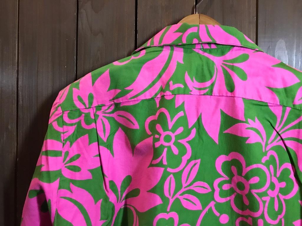 マグネッツ神戸店4/27(土)Superior入荷! #6 Hawaiian Shirt!!!_c0078587_16141649.jpg