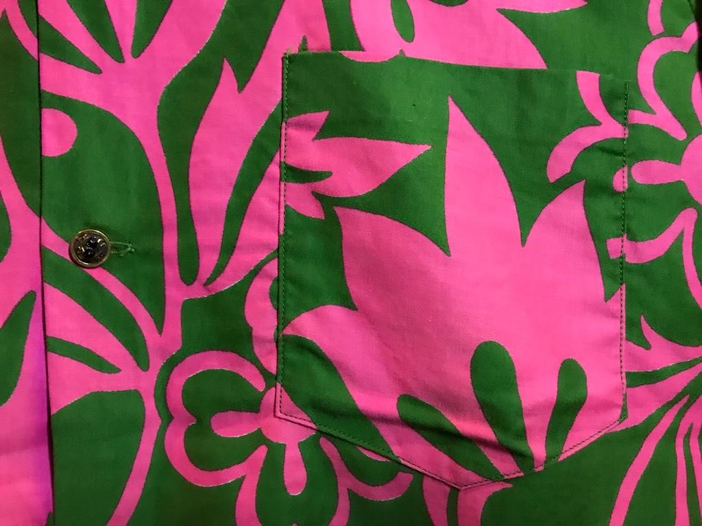 マグネッツ神戸店4/27(土)Superior入荷! #6 Hawaiian Shirt!!!_c0078587_16141699.jpg