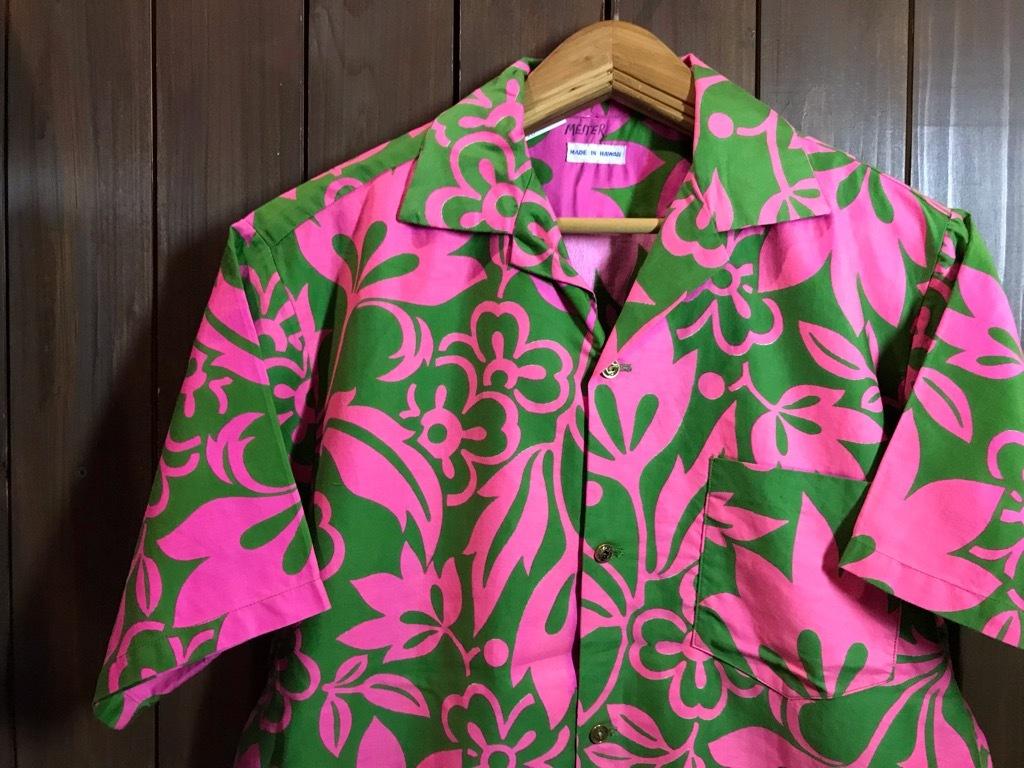 マグネッツ神戸店4/27(土)Superior入荷! #6 Hawaiian Shirt!!!_c0078587_16141742.jpg