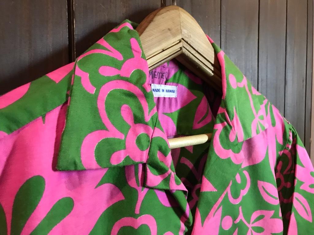 マグネッツ神戸店4/27(土)Superior入荷! #6 Hawaiian Shirt!!!_c0078587_16141747.jpg