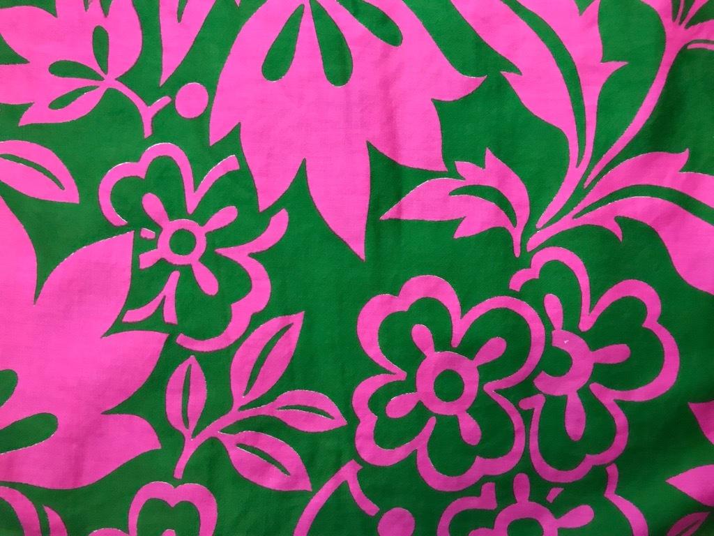 マグネッツ神戸店4/27(土)Superior入荷! #6 Hawaiian Shirt!!!_c0078587_16141785.jpg