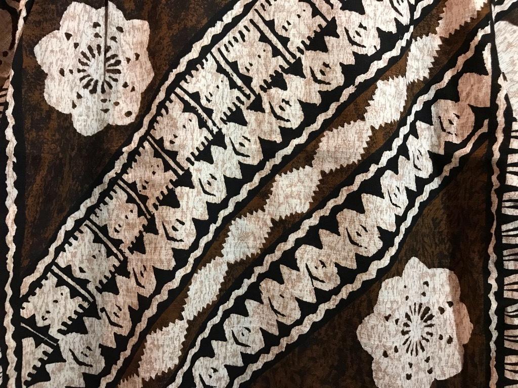 マグネッツ神戸店4/27(土)Superior入荷! #6 Hawaiian Shirt!!!_c0078587_16150352.jpg