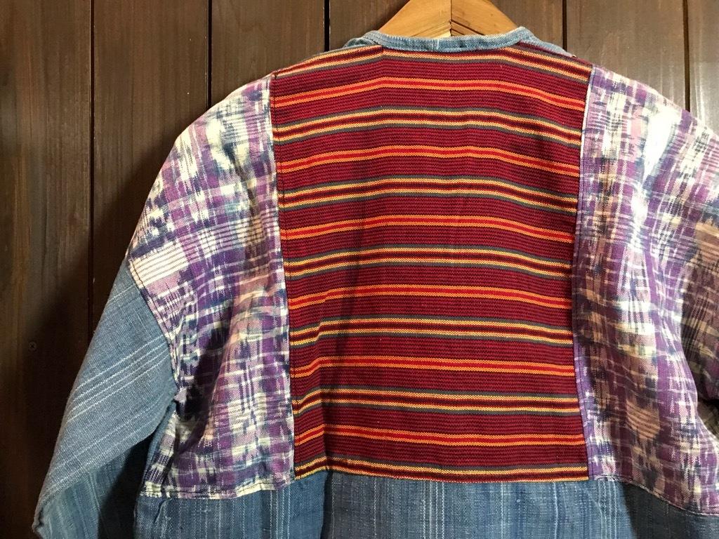 マグネッツ神戸店4/27(土)Superior入荷! #6 Hawaiian Shirt!!!_c0078587_16155031.jpg