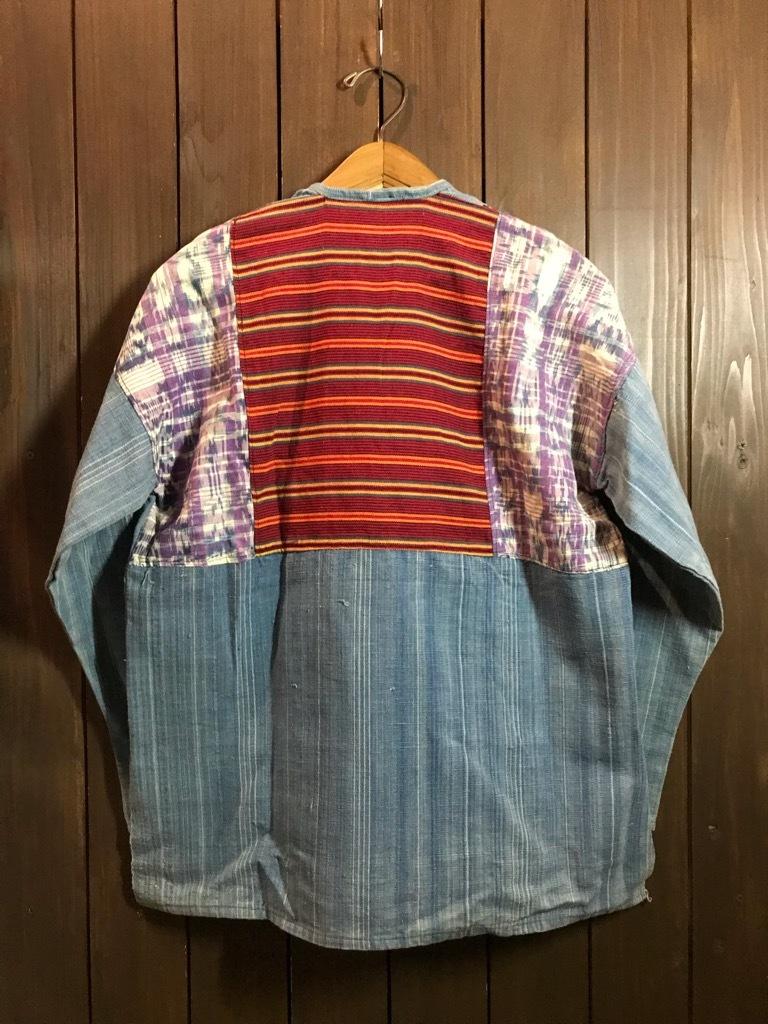 マグネッツ神戸店4/27(土)Superior入荷! #6 Hawaiian Shirt!!!_c0078587_16155037.jpg