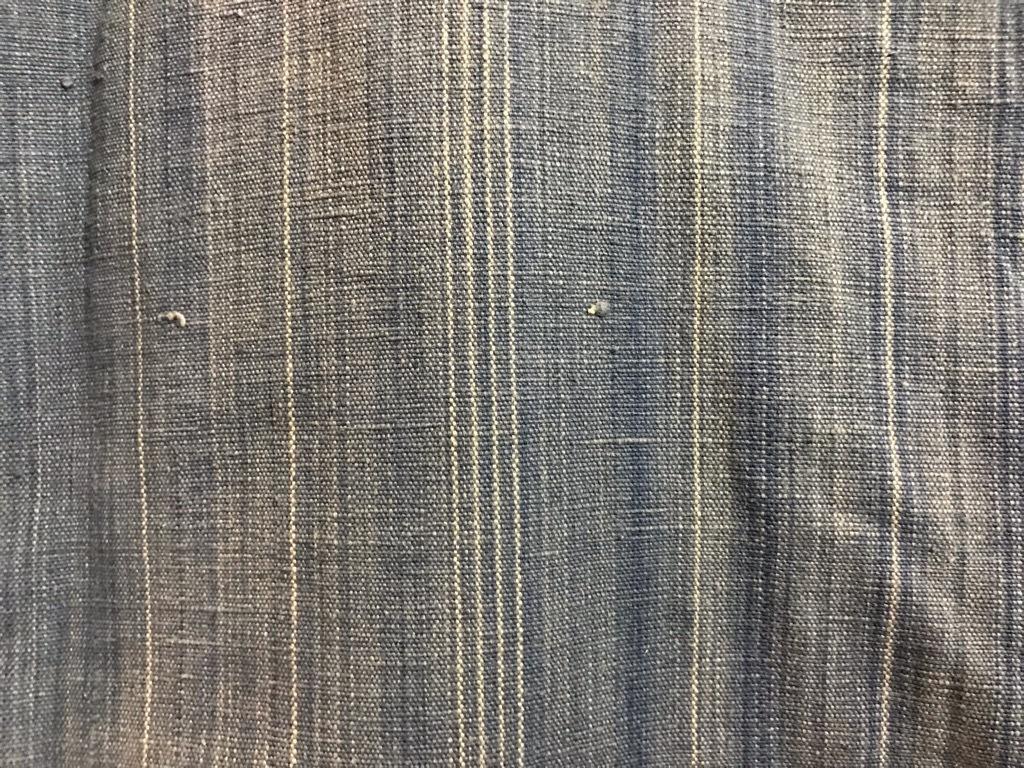 マグネッツ神戸店4/27(土)Superior入荷! #6 Hawaiian Shirt!!!_c0078587_16155072.jpg