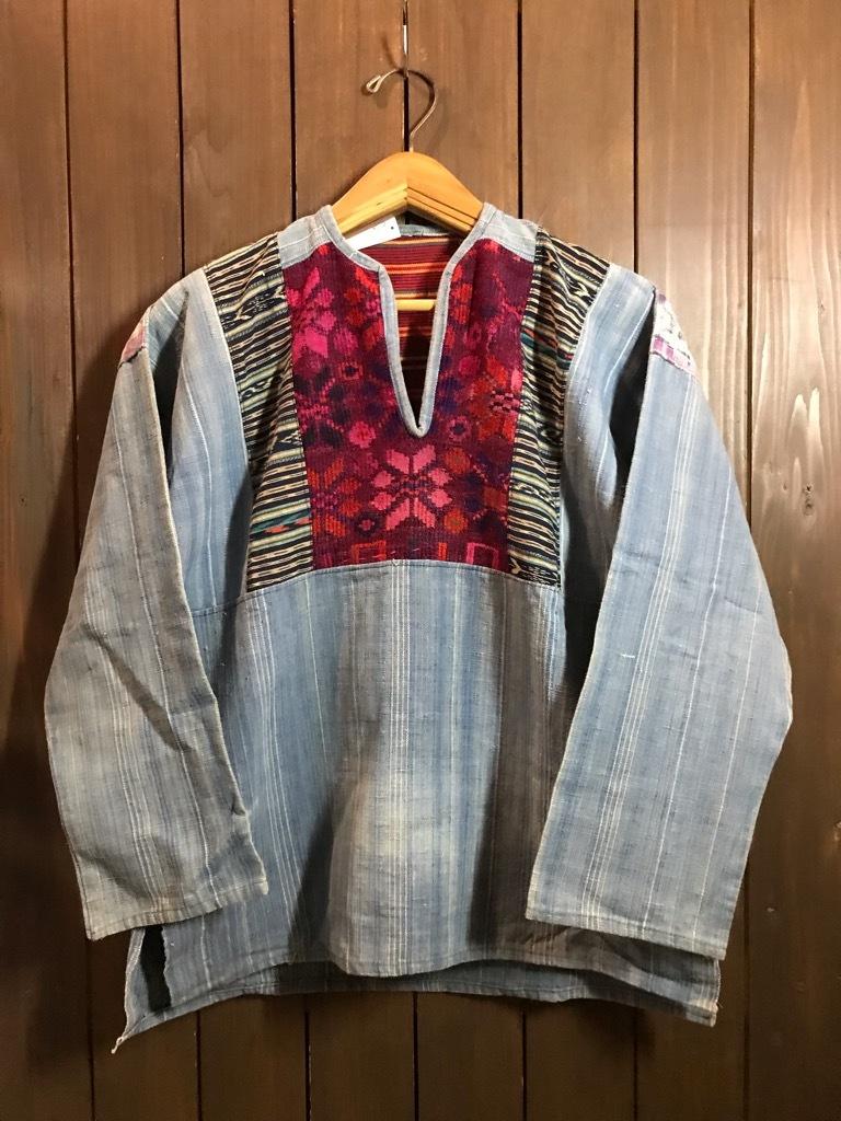 マグネッツ神戸店4/27(土)Superior入荷! #6 Hawaiian Shirt!!!_c0078587_16155116.jpg