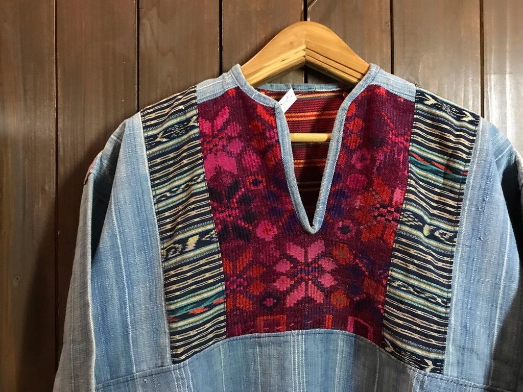 マグネッツ神戸店4/27(土)Superior入荷! #6 Hawaiian Shirt!!!_c0078587_16155130.jpg