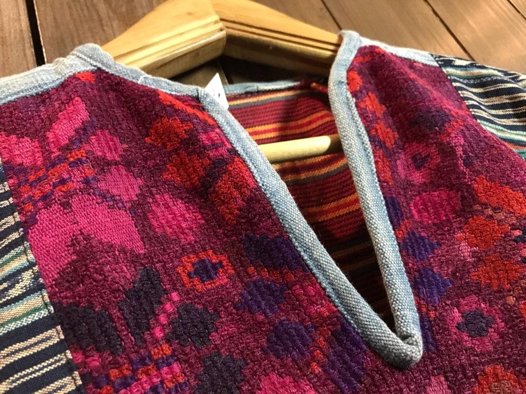 マグネッツ神戸店4/27(土)Superior入荷! #6 Hawaiian Shirt!!!_c0078587_16155199.jpg