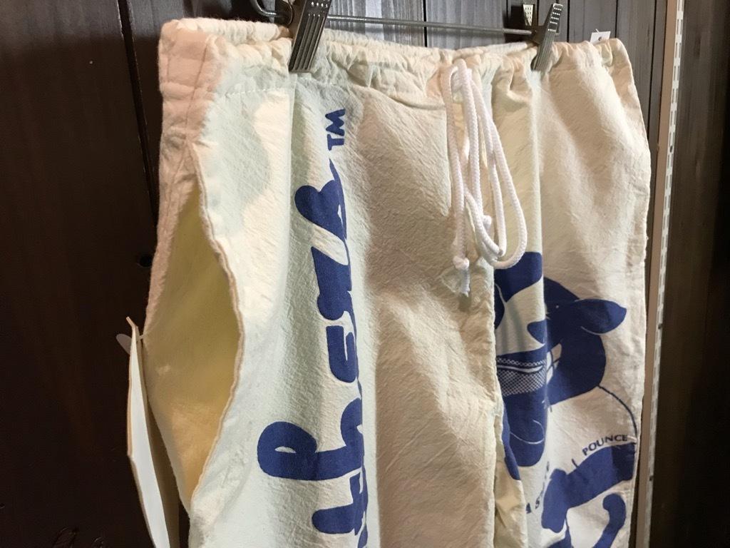 マグネッツ神戸店4/27(土)Superior入荷! #6 Hawaiian Shirt!!!_c0078587_16162901.jpg