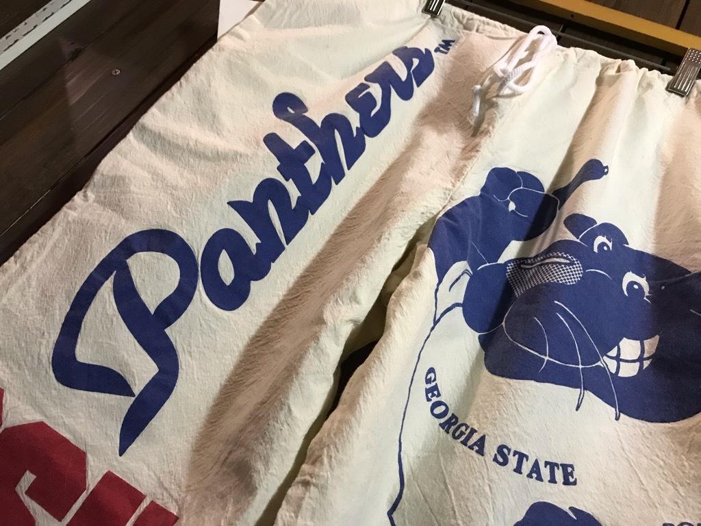 マグネッツ神戸店4/27(土)Superior入荷! #6 Hawaiian Shirt!!!_c0078587_16162909.jpg