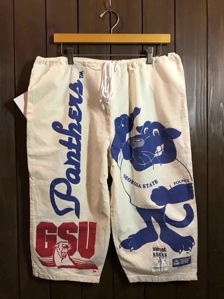 マグネッツ神戸店4/27(土)Superior入荷! #6 Hawaiian Shirt!!!_c0078587_16163045.jpg