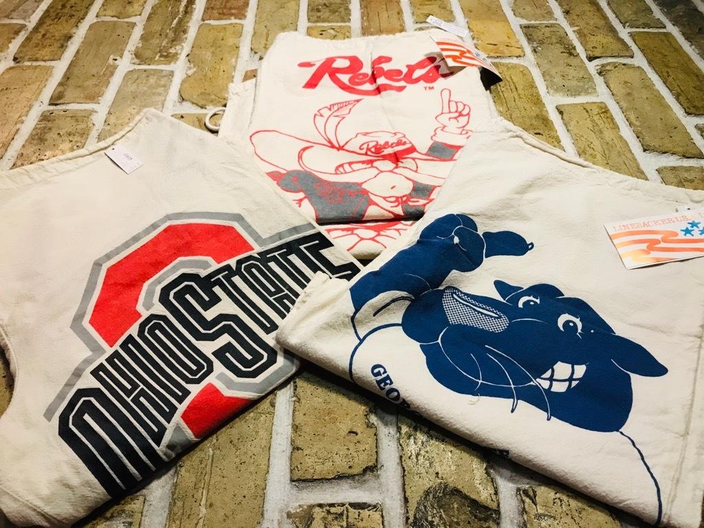 マグネッツ神戸店4/27(土)Superior入荷! #6 Hawaiian Shirt!!!_c0078587_16163069.jpg