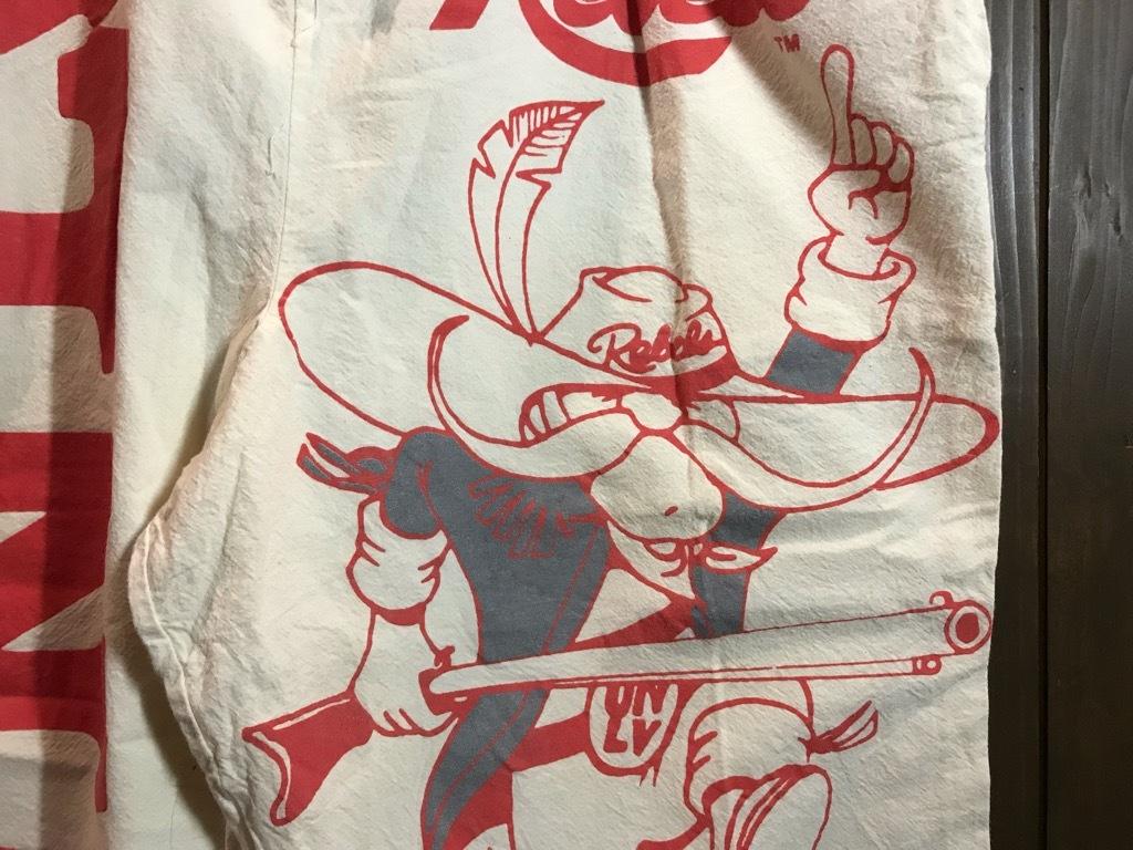マグネッツ神戸店4/27(土)Superior入荷! #6 Hawaiian Shirt!!!_c0078587_16172726.jpg