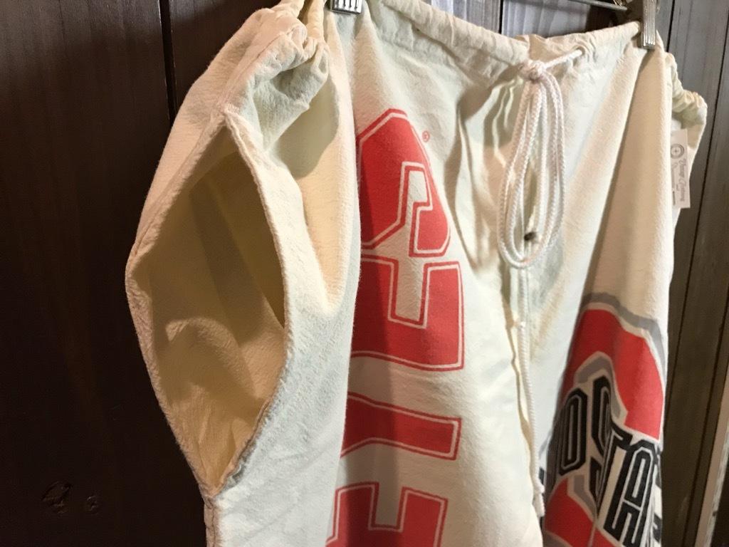 マグネッツ神戸店4/27(土)Superior入荷! #6 Hawaiian Shirt!!!_c0078587_16182600.jpg